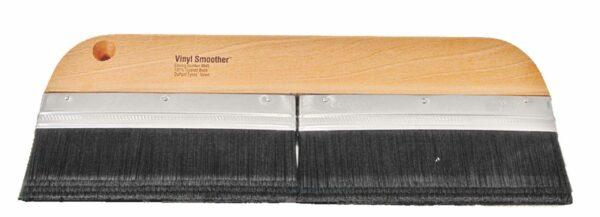 20693 Smoothing Brush scaled
