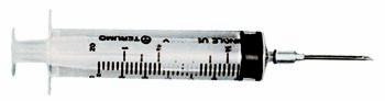 20743 Paste Syringe scaled