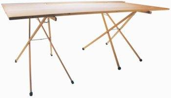 Pasting Boards & Tables