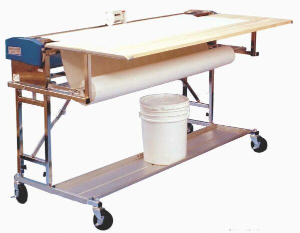 B562 HD Paste Machines 1