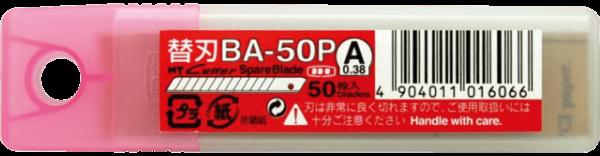 BA50P