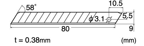 BA50P3