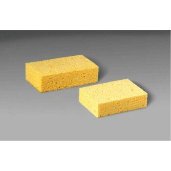 C41 Cellulose Sponge