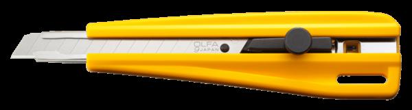 OLFA 300 1