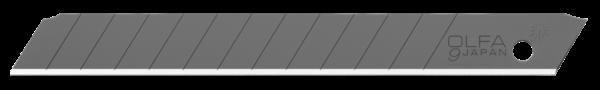 OLFA ABB Blade