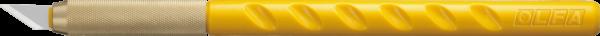 OLFA AK 1