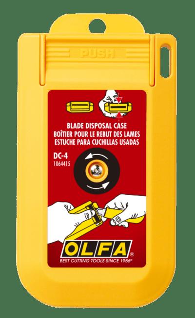 OLFA DC 4 e1618003136544