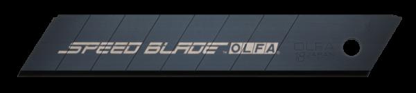 OLFA LFB Blade