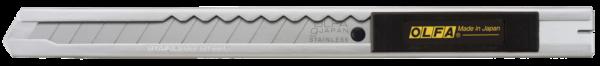 OLFA SVR 1 Blade In