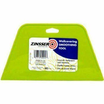 ZinsSmooth95012