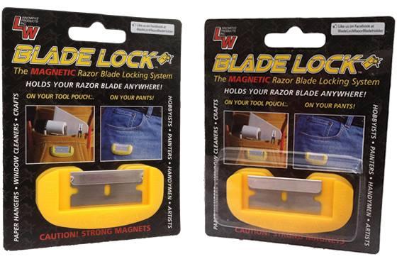 bladelock